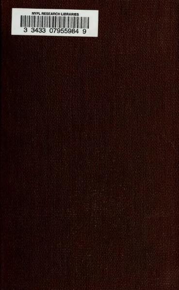 File:Philochristus, Abbott, 1878.djvu