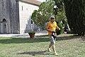 Photo-tour Trace of Soul 2018 - Trebinje - Participants 14.jpg