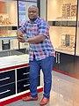 Photos of Uche Ojukwu.jpg
