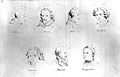 Phrenology, 1835 Wellcome L0003000.jpg