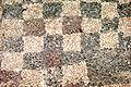Phrygian Mosaic 3.JPG
