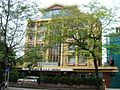 Phu Xuan Hotel Hue.JPG