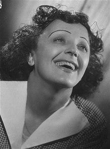 img https://upload.wikimedia.org/wikipedia/commons/thumb/7/7f/Piaf_Harcourt_1946_2.jpg/220px-Piaf_Harcourt_1946_2.jpg /img