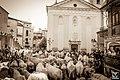 Piazza Sant'Antonio - Rotonda.jpg