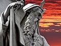 Piazza Spagna - Roma Italy Italia Art Monument - Castielli CC0 - panoramio.jpg