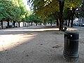 Piazza Tebaldo Brusato - panoramio.jpg