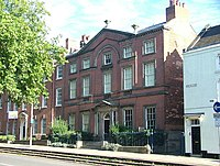 Pickford's House - geograph.org.uk - 561360.jpg