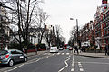 Picture of the Abbey Road studios2015-2.jpg