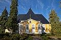 Pieksämäki Old Church 5.jpg