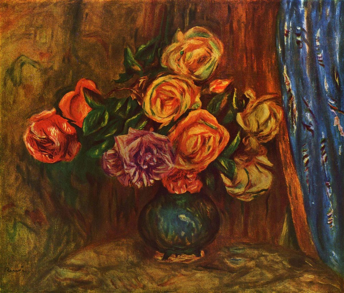 Kutno Rose Festival - Wikipedia