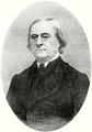 Pierre-Jean DeSmet from Portland Oregon History.png