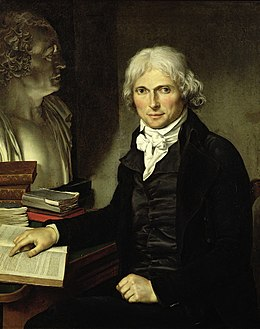 Pierre-Maximilien Delafontaine - Portrait of Marie François Xavier Bichat.jpg