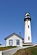Pigeon Point Lighthouse in California.jpg