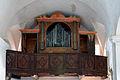 Pigna orgue de l'église Immaculée Conception.jpg