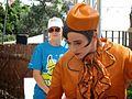 PikiWiki Israel 42270 Childrenrsquo;s Theater Festival.JPG