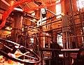PikiWiki Israel 6593 Gan-Samuel - juice factory in 2000-5.jpg