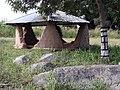 Pikworo slave camp 1.jpg