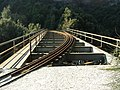 Pilio narrow gauge line - 11.JPG