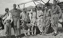 Pilotos mexico 1924-1929.jpg