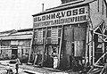 Pincerno - Blohm & Voss 1877.jpg