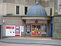 Pinfold Street, Birmingham - Post Office (39657671762).jpg