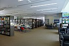 Ping Shan Tin Shui Wai Public Library Level 6 2016.jpg