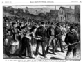 Pinkerton escorts Hocking Valley Leslies 2a.png