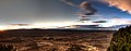 Pinyon Ridge Panorama (3987310997).jpg
