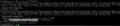 Pip install virtualenv.png