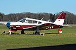 Piper PA-28R-200 Cherokee Arrow (D-EATT) 05.jpg