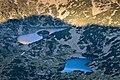 Pirin ezera IMG 5451.jpg