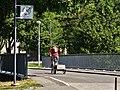 Pirna, Germany - panoramio (72).jpg