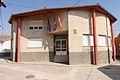 Pitiegua, Ayuntamiento.jpg