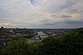 Pittsburgh-2013-05-18-067 (9535568129).jpg
