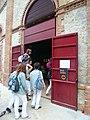 Plaça de Braus de Tarragona - Concurs 2012 P1410160.jpg