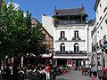 Place Plumereau 15mai15 4597.jpg