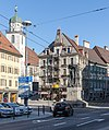 Place de l'Hôtel de ville et Grand Temple, La Chaux-de-Fonds.jpg