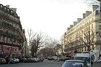 Place de la Republique - Boulevard Saint-Martin.jpg