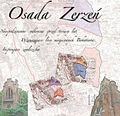 Plakat Osada zerzen.jpeg