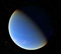 Planet HD 17156 b.png