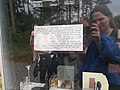 Planetenpad Westerbork (104).jpg