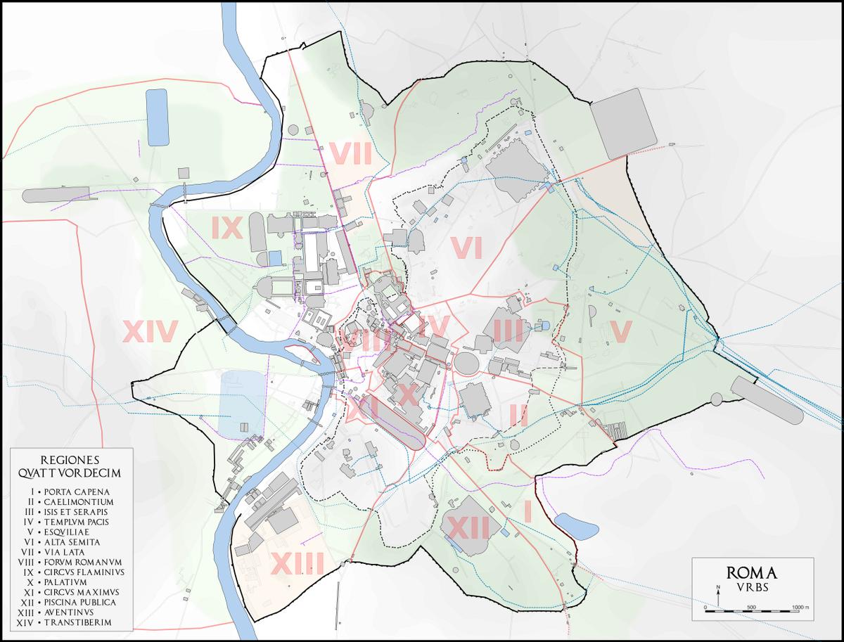 Plan Urbanisme Ville De Meyzieu
