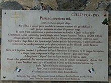 Plaque commemorative des maquisards.jpg