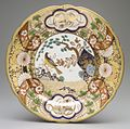 Plate with rocks, flowers, and birds MET ES5513.jpg