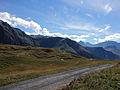 Plateau d'emparis (2250 m.) 01.JPG