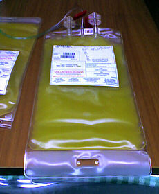 Platelet blood bag.jpg