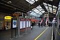 Platform 6, Crewe Station - geograph.org.uk - 1217162.jpg