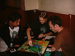 Playing-risk.jpg