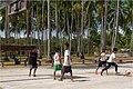 Playoffs in Buluang - panoramio.jpg