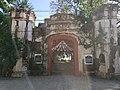 Plaza Cuartel, Puerta Princesa.jpg